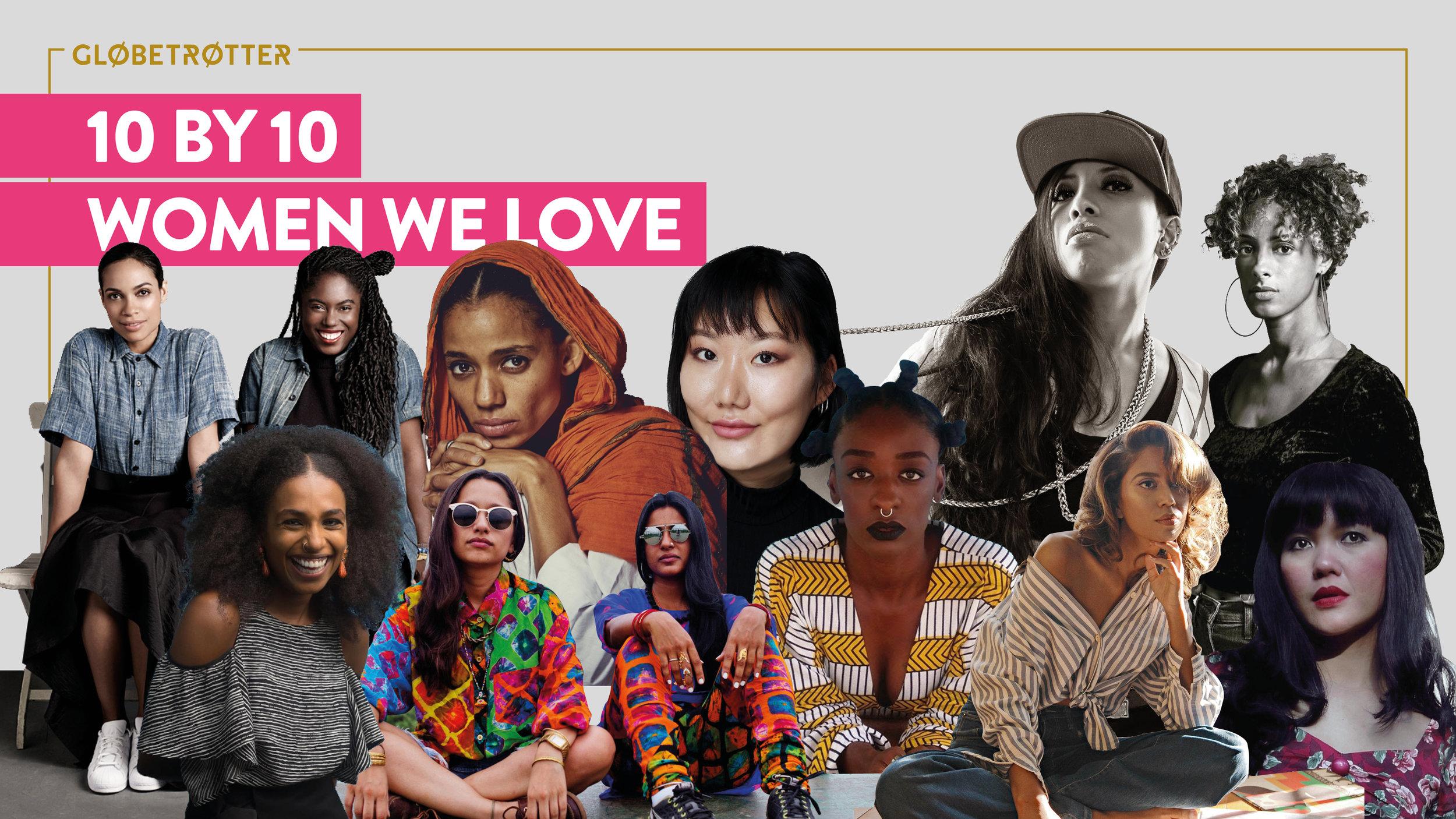 Women's Day 10 by 10 - Web Thumb (1).jpg