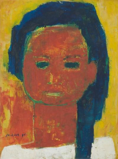Jeihan – Gadis (Girl) (1965).jpg
