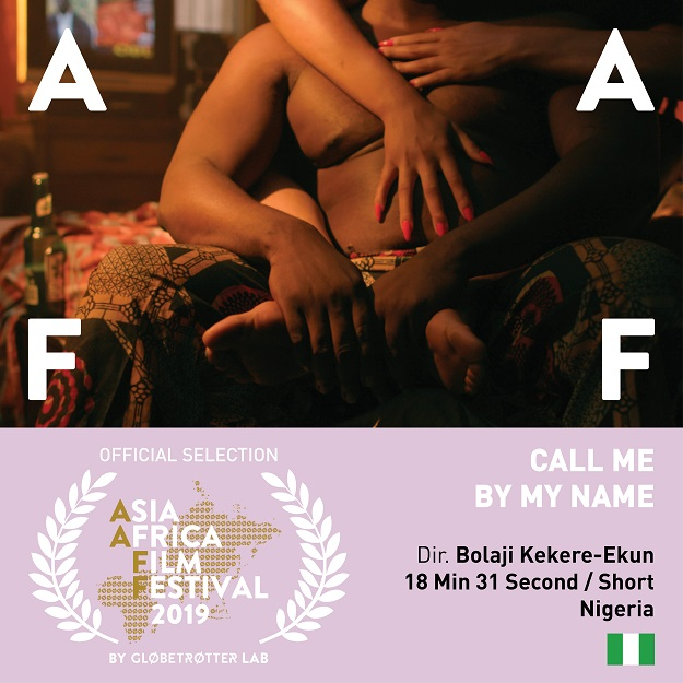 AAFF Post - Call Me by My Name - web.jpg