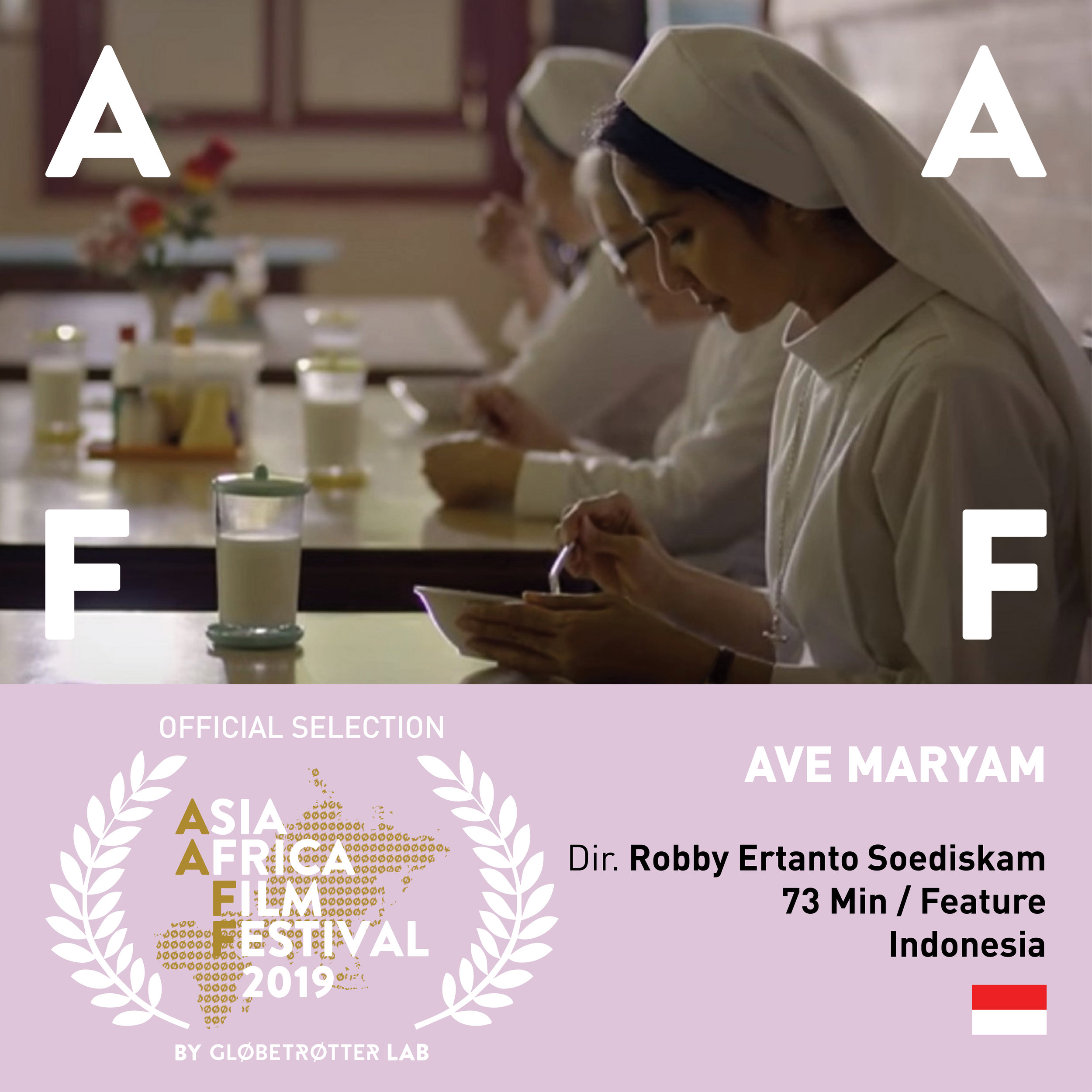 AAFF Post - Ave Maryam.jpg