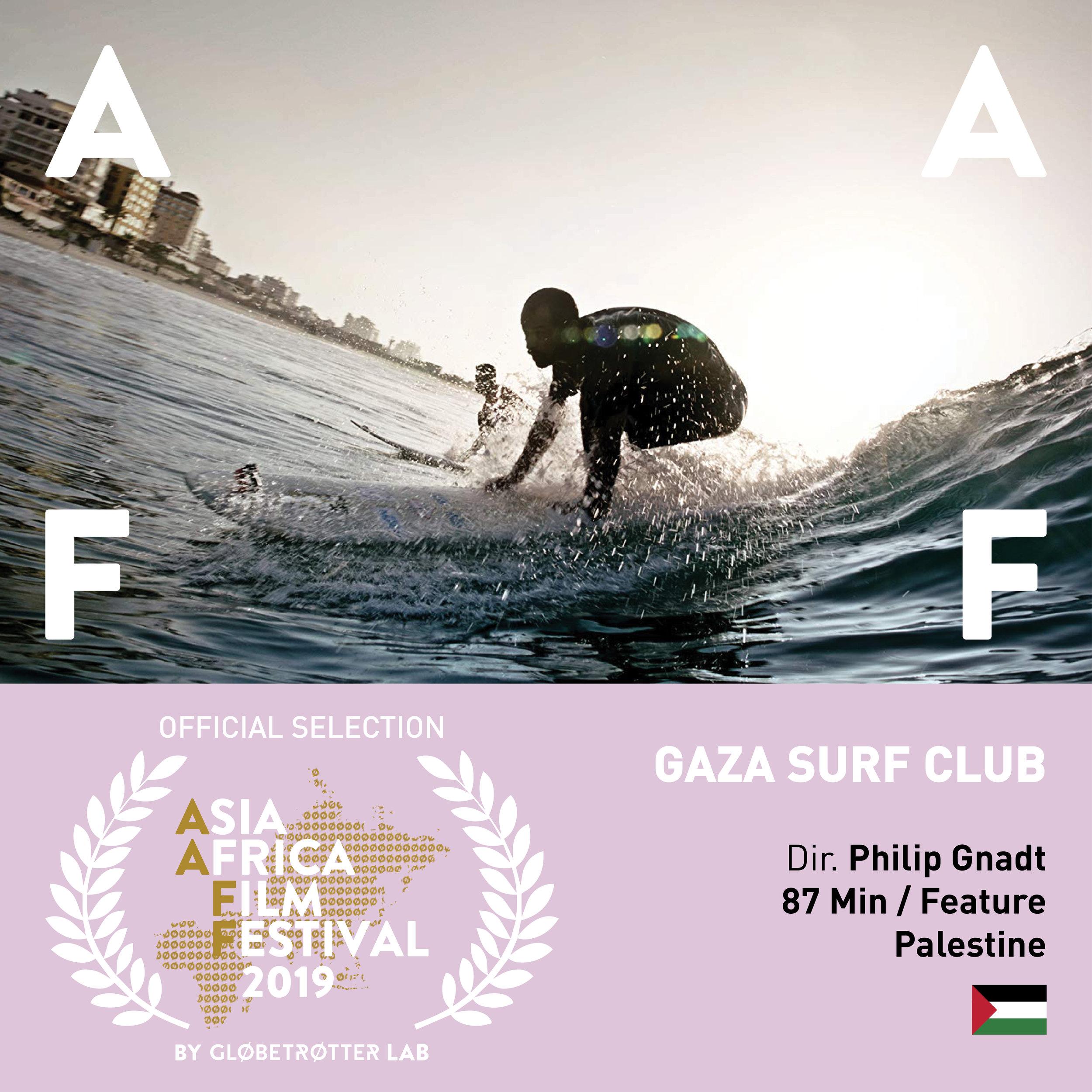 AAFF Post - Gaza Surf Club.jpg