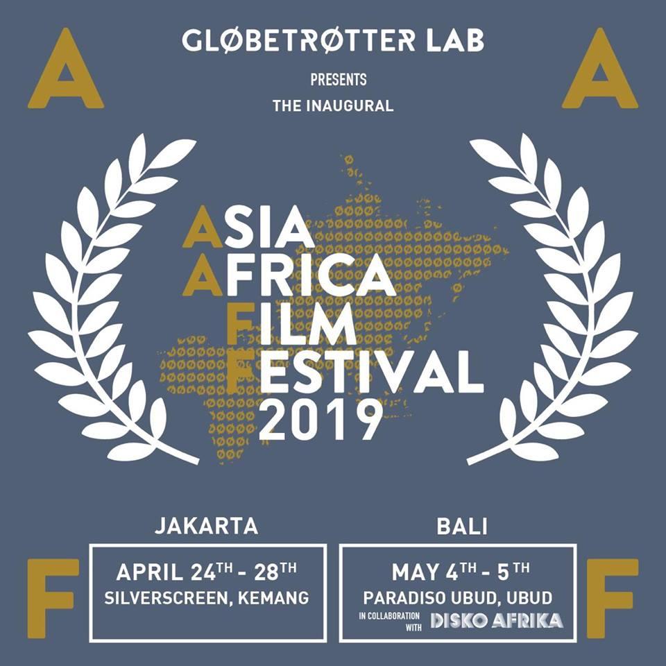 4-5 may 2019; asia africa film festival by globetrotter lab and disko afrika; bali, indonesia; globetrotter magazine.jpg