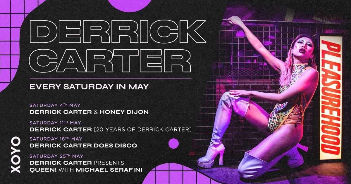 18 may 2019; derrick carter; london, england; globetrotter magazine.jpg