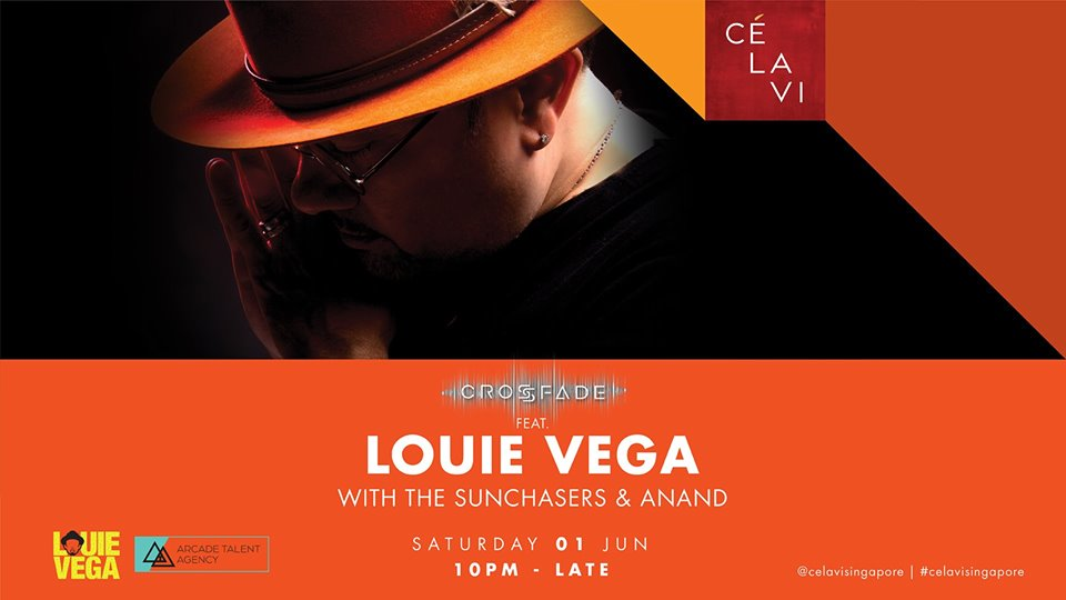 1 june 2019; louie vega live; singapore; globetrotter magazine.jpg