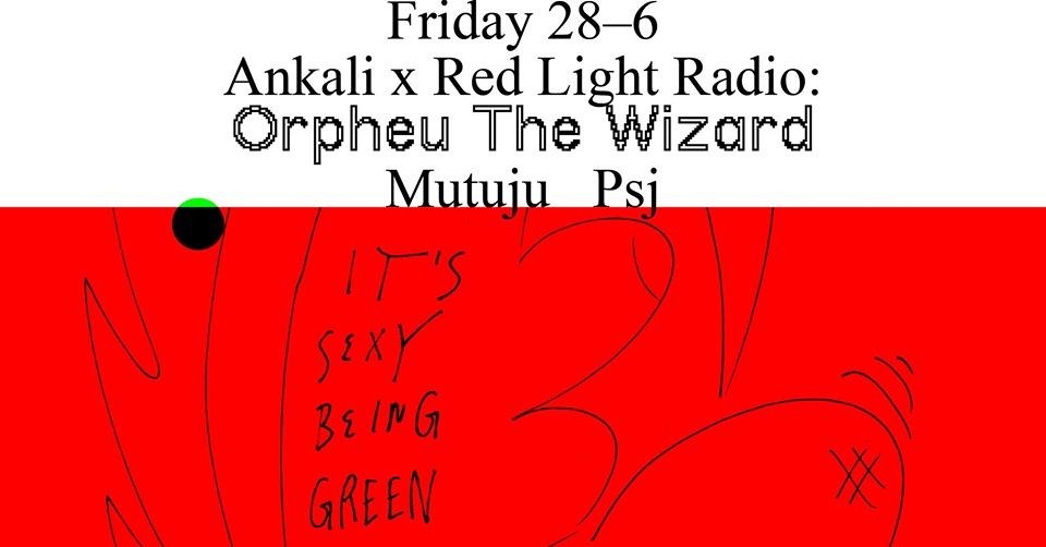28 june 2019; orpheu the wizard, mutuju, psj; prague, czech republic; globetrotter magazine.jpg