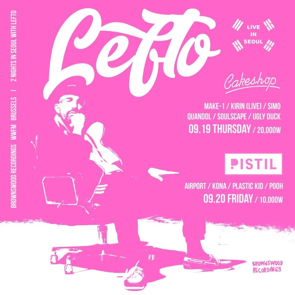 19-20 september 2019; lefto live in seoul; seoul, south korea; globetrotter magazine.jpg