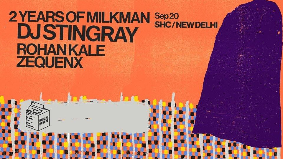 20 september 2019; milkman presents dj stingray; new delhi, india; globetrotter magazine.jpg