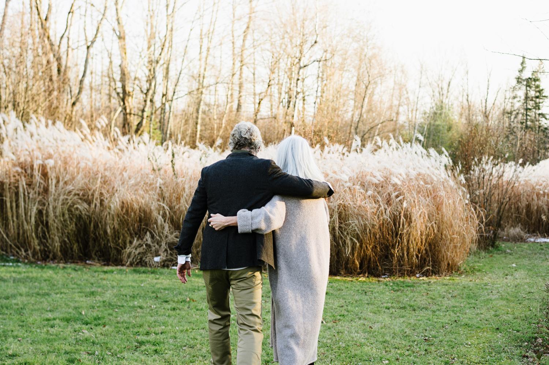 Older_Couple-7166.jpg