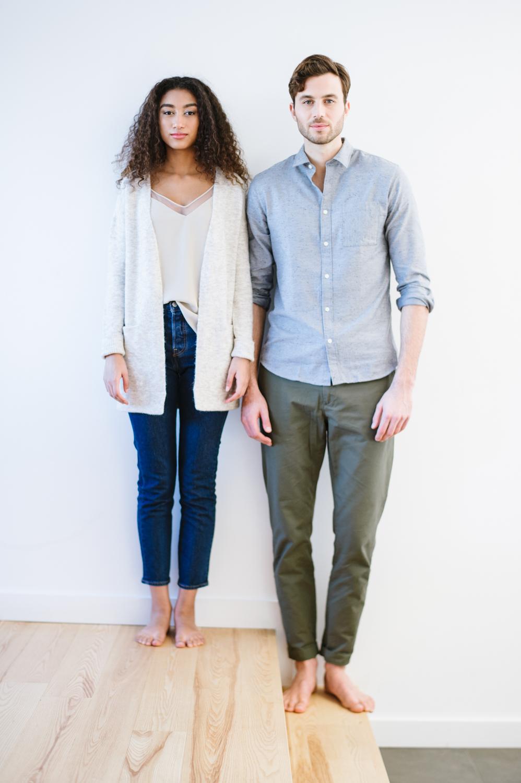 Young_Couple-1054.jpg