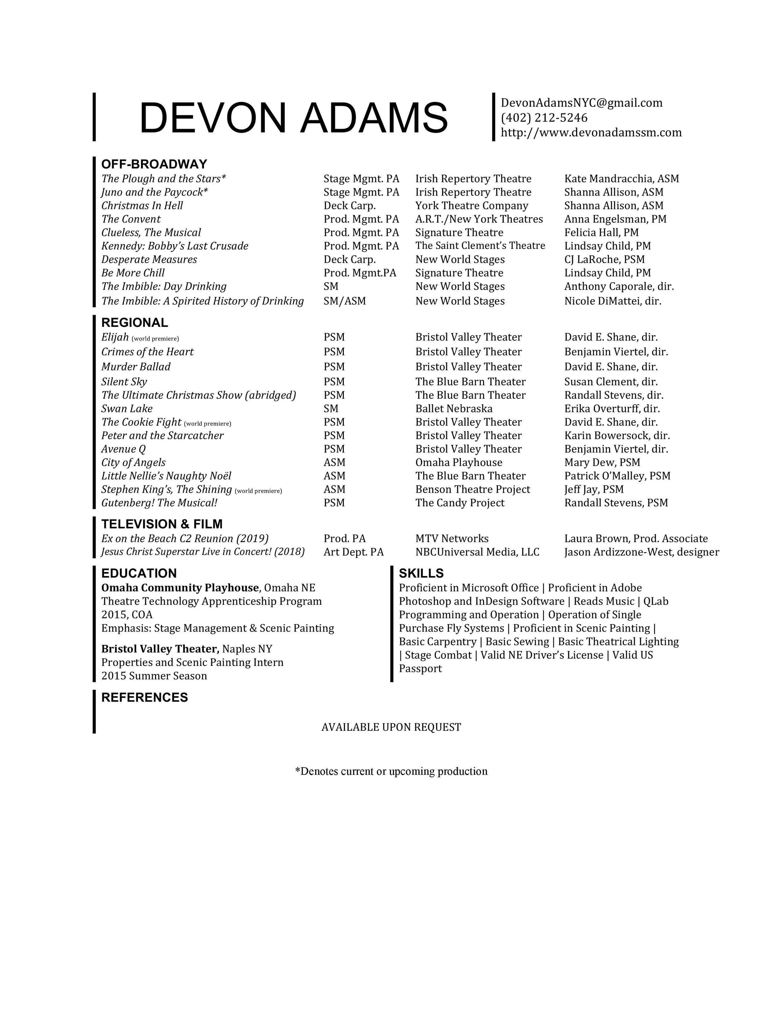 Devon Adams Resume.jpg