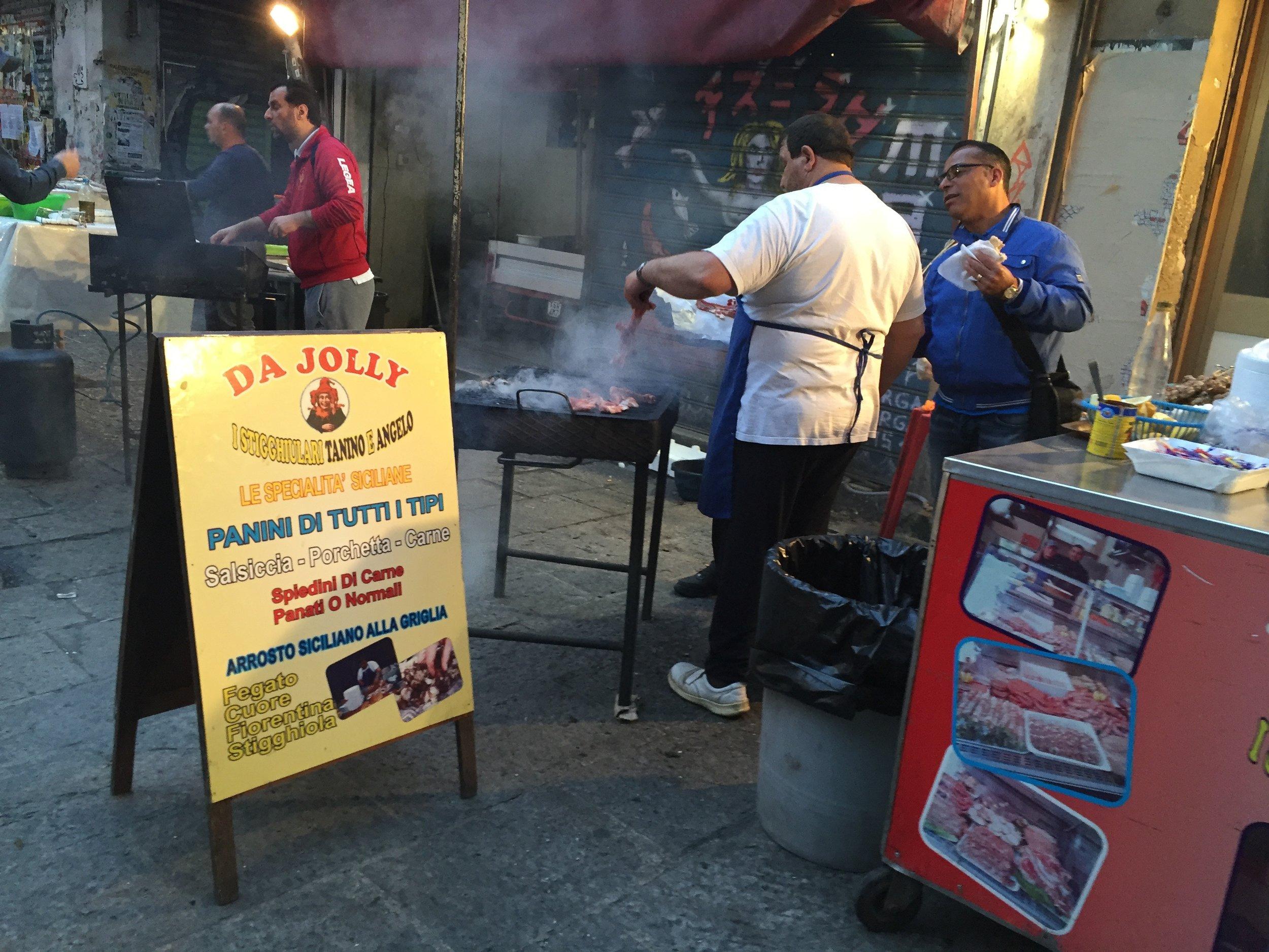 Sicily_Market.jpg