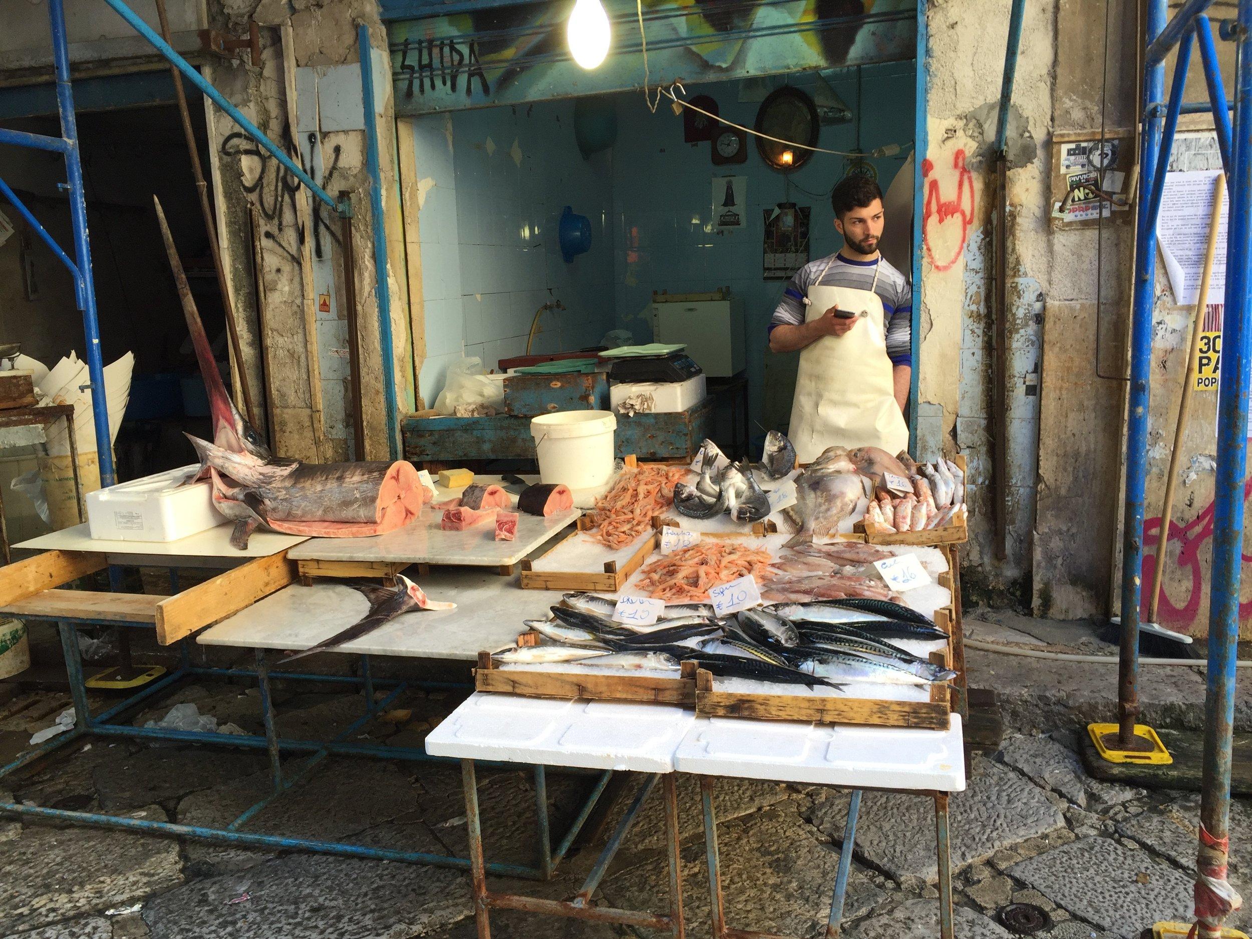 Sicily_seafood.jpg