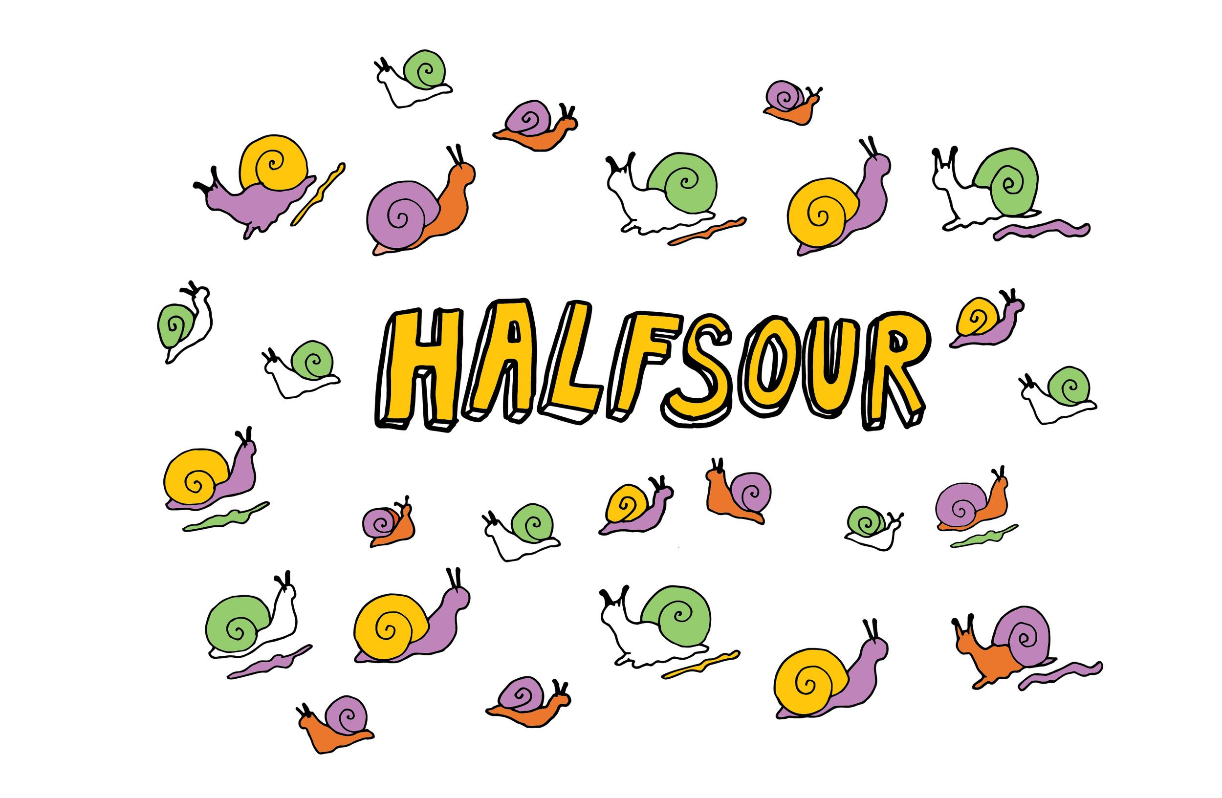 halfsour_Tee-01.png