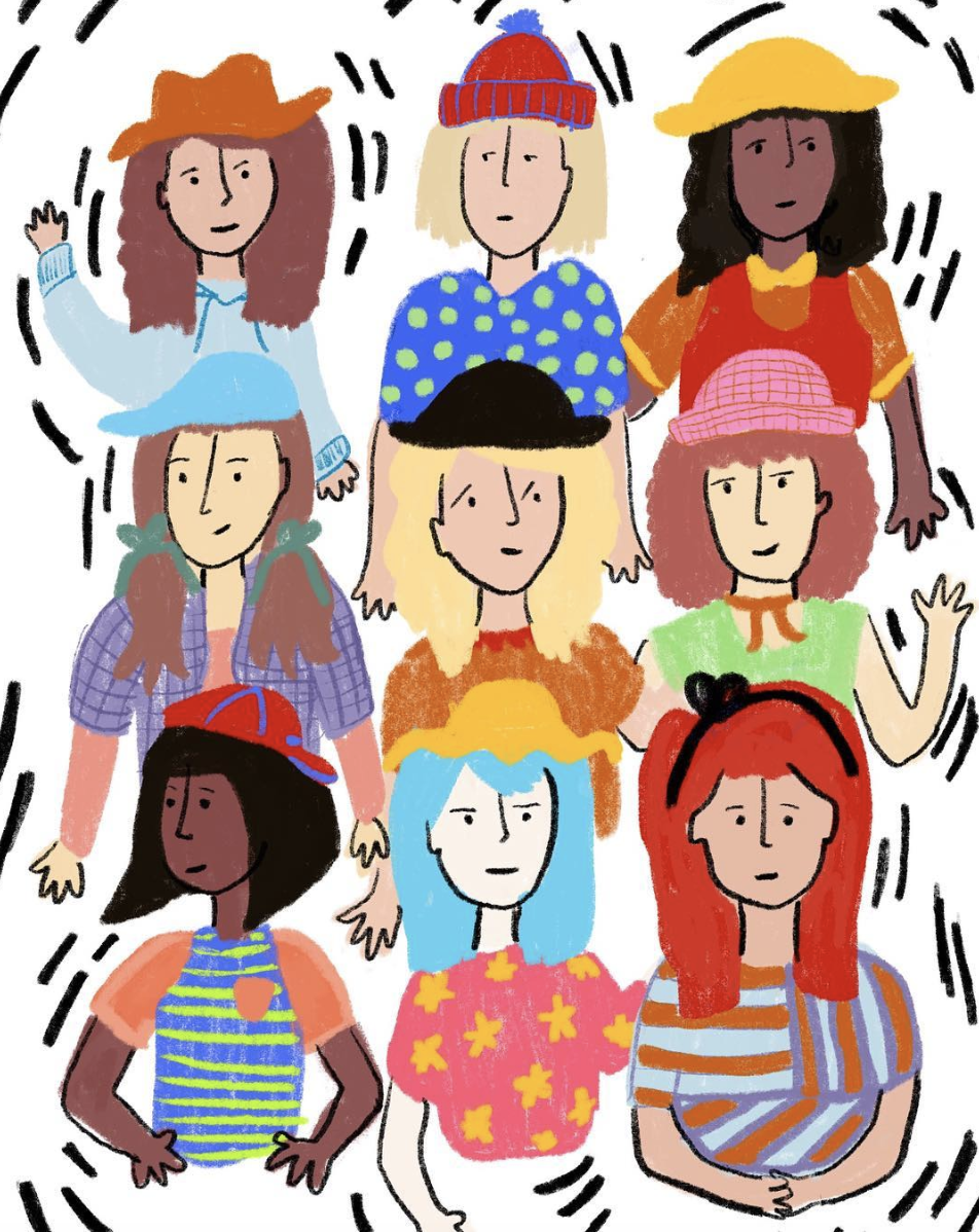 colorful gals.png