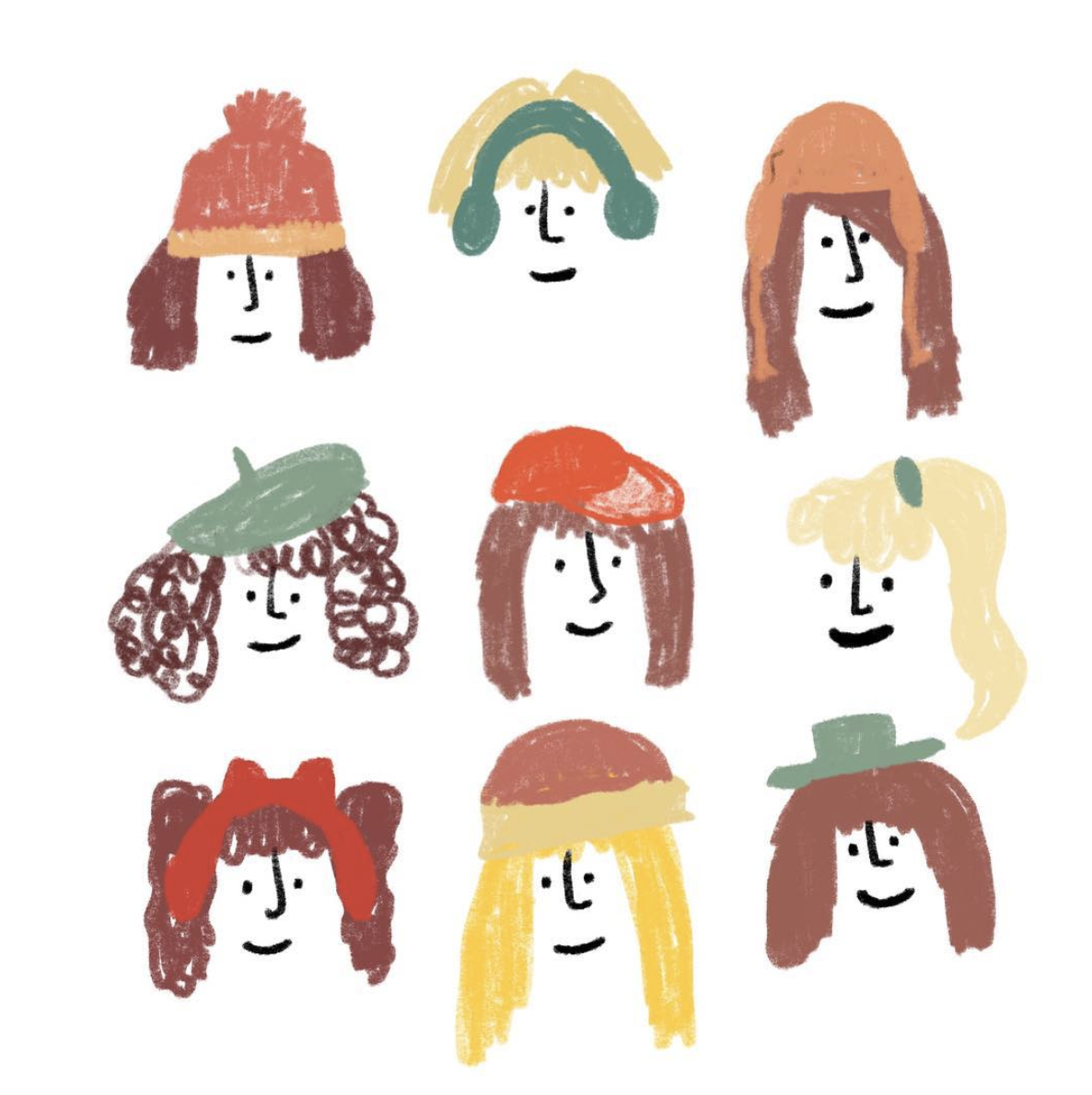 winter faces.png
