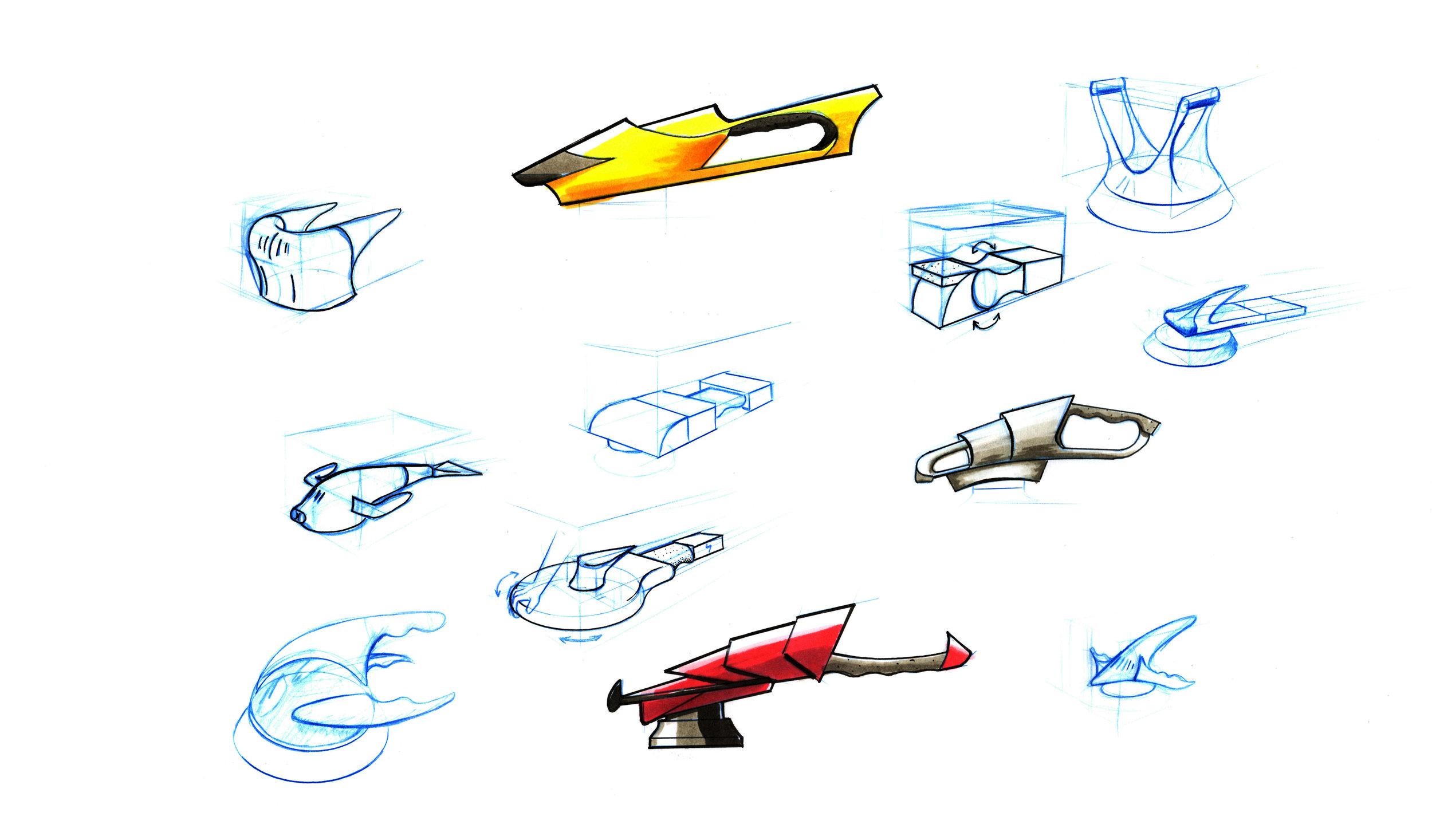 2-Car Buffer-Ideation 2-01.jpg