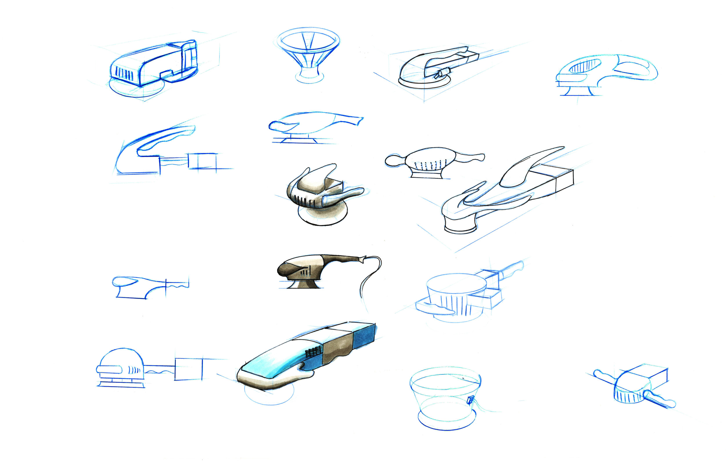 1-Car Buffer-Ideation 1-01.jpg