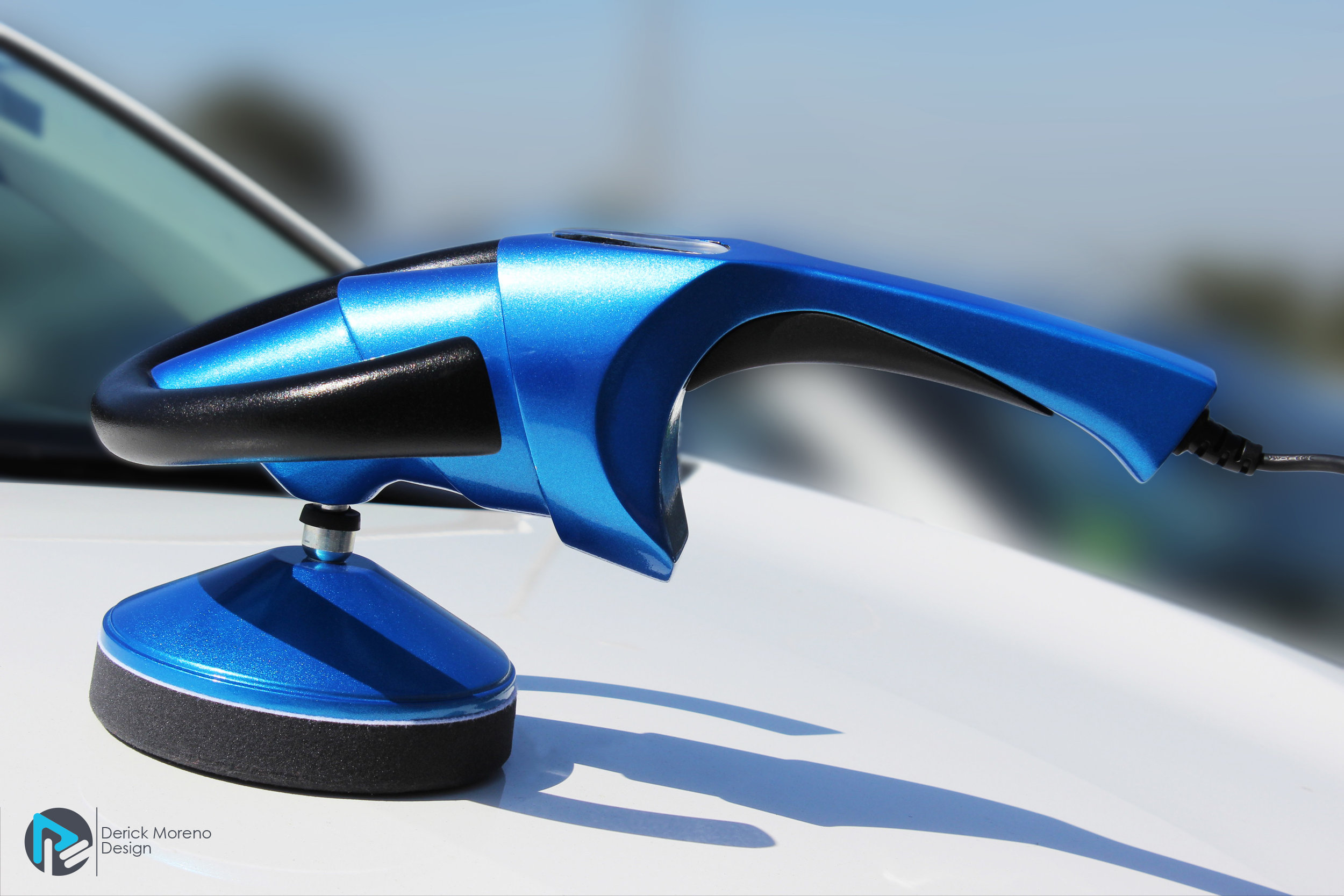 7-Car Buffer Product Shot.jpg