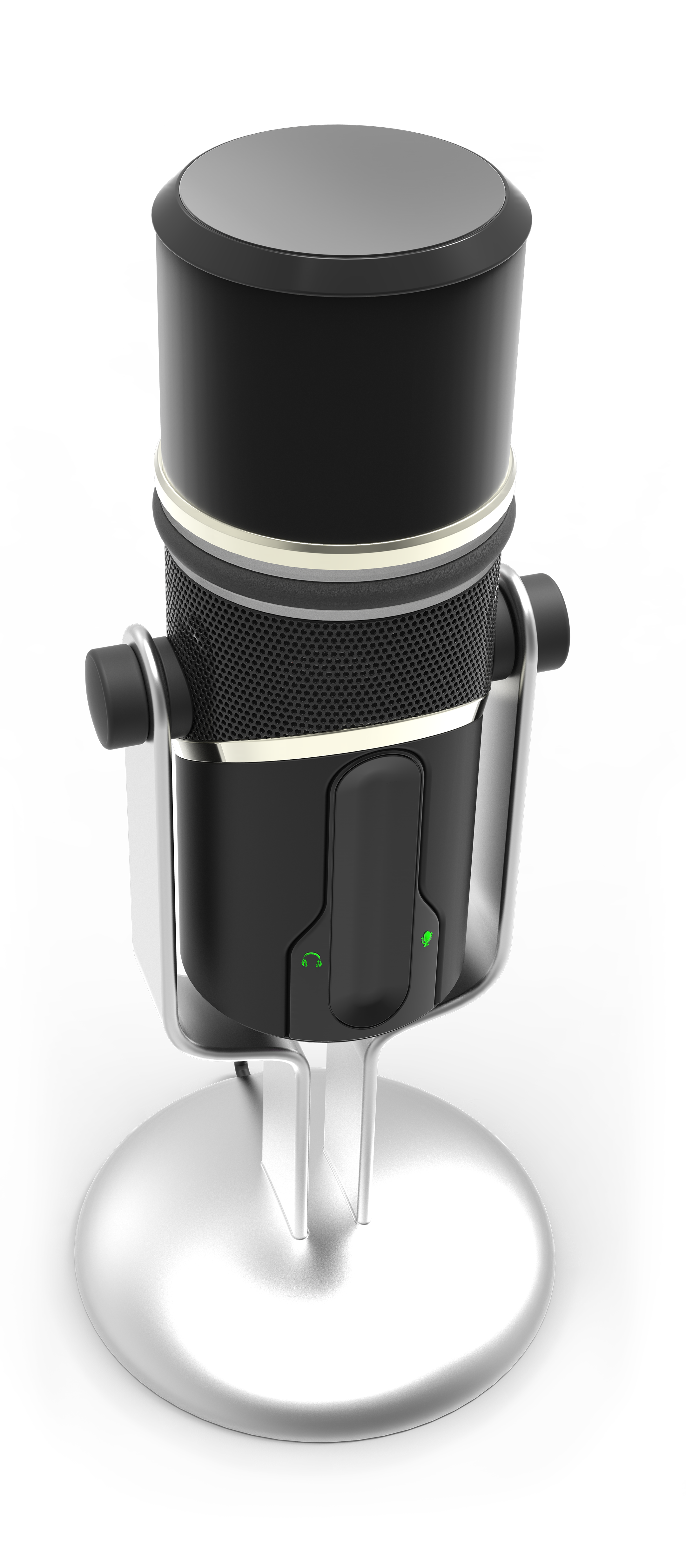 Intro Microphone.png
