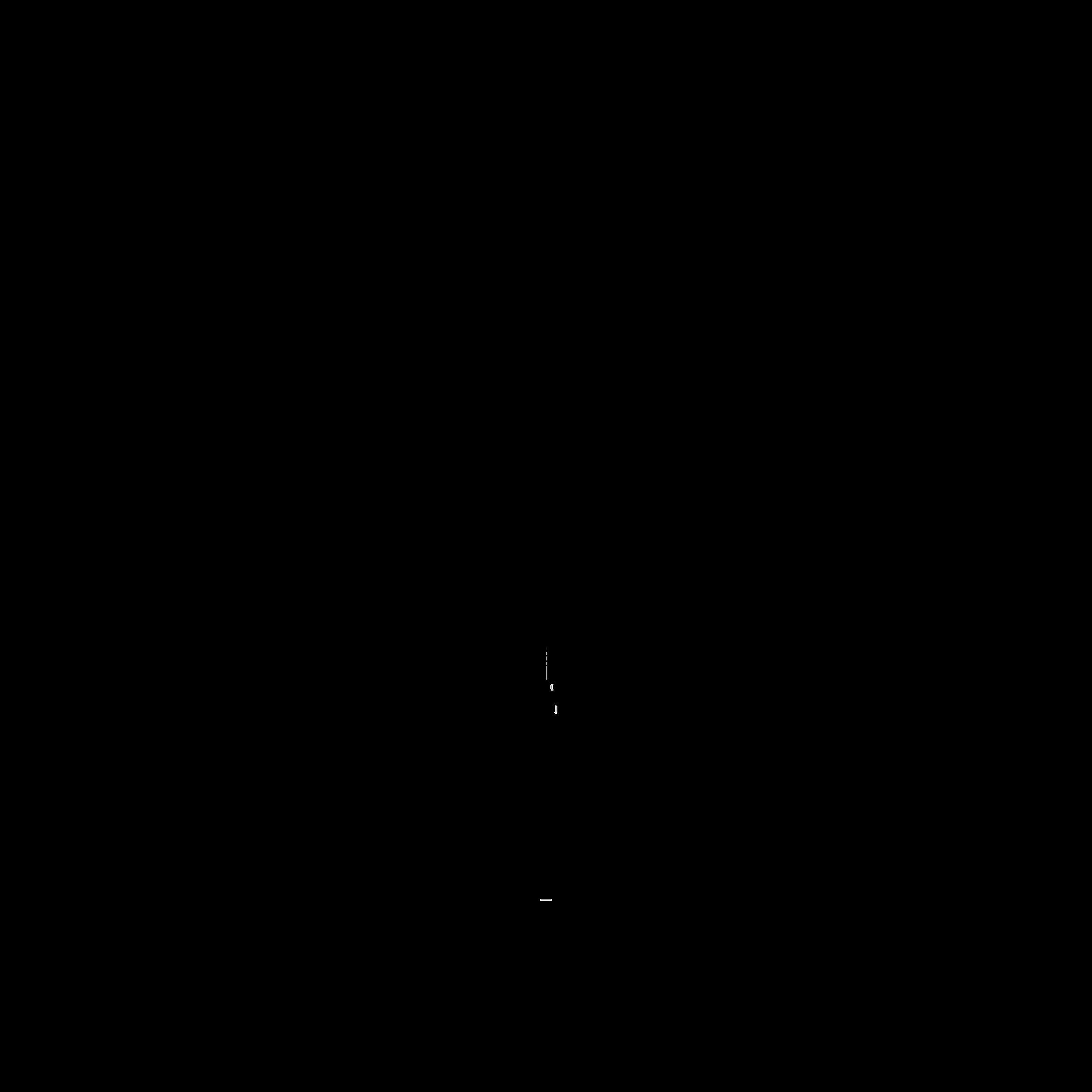Panda Joy Orthographic-01.png