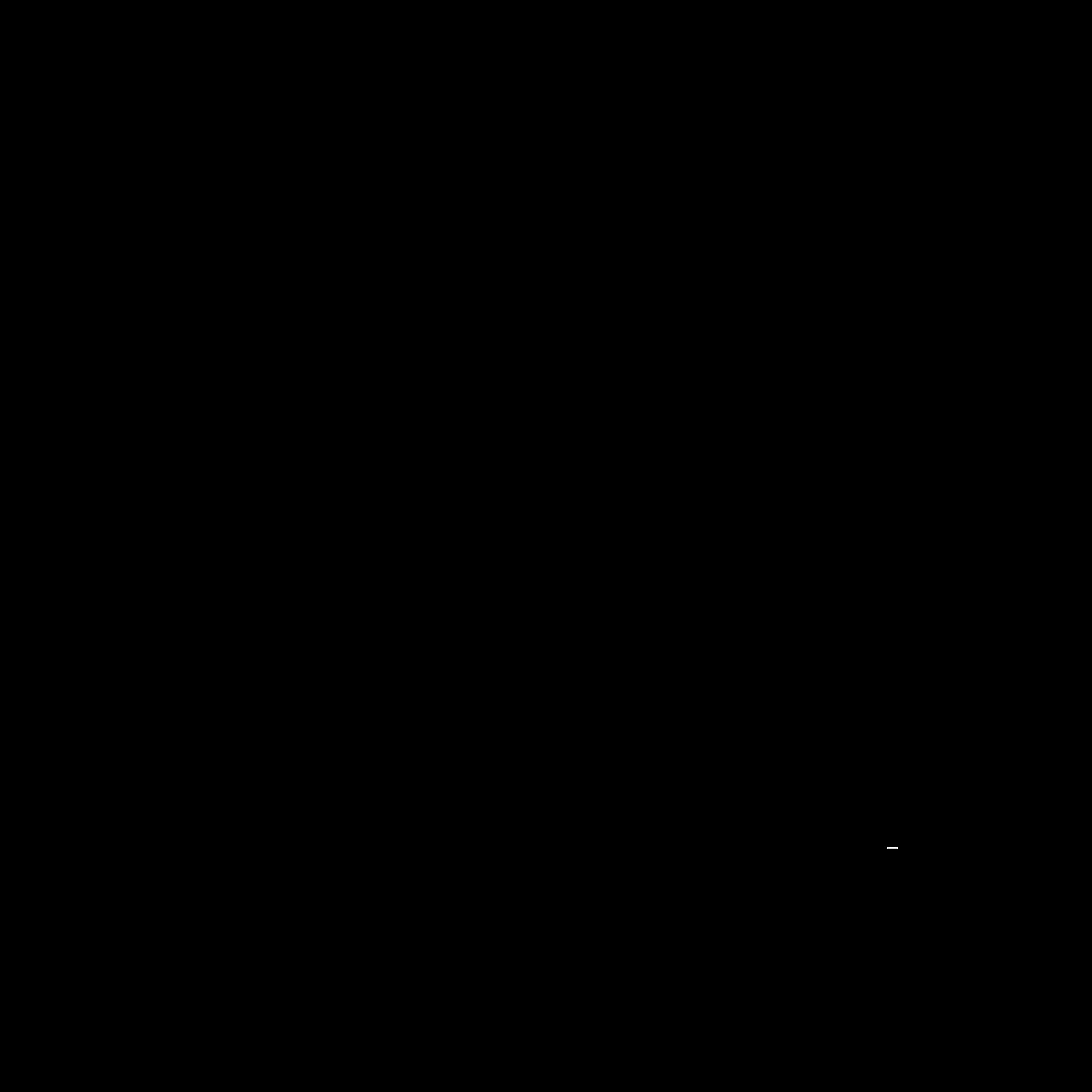 Panda Joy Orthographic-03.png