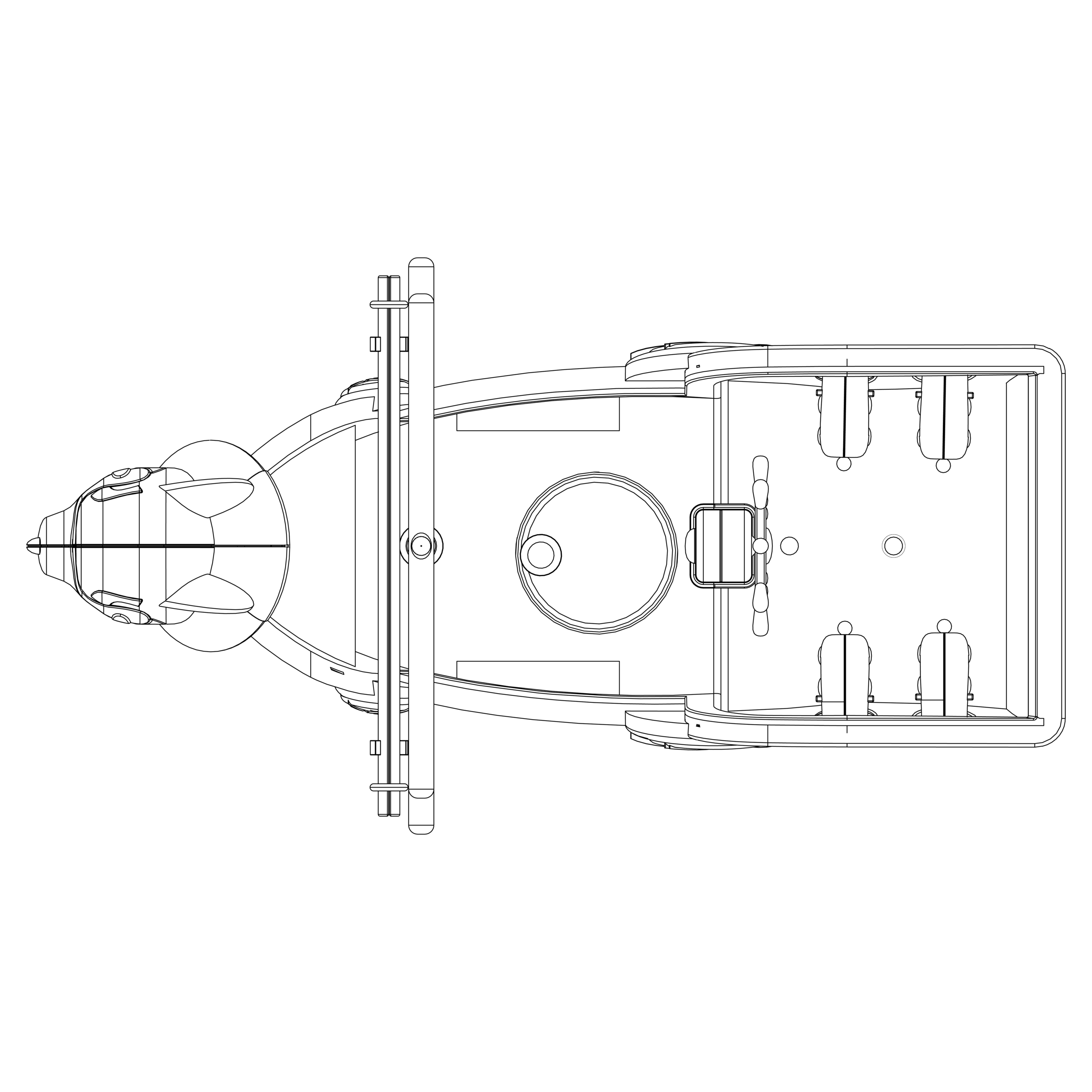 Panda Joy Orthographic-04.png