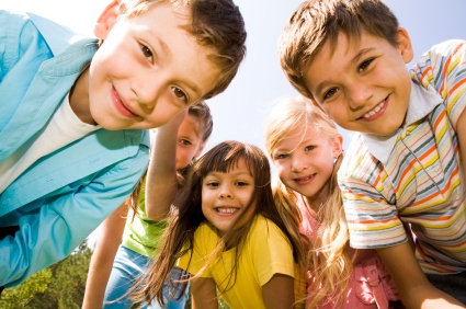 10-things-kids-love-and-hate-about-school-Feb07-istock.JPG