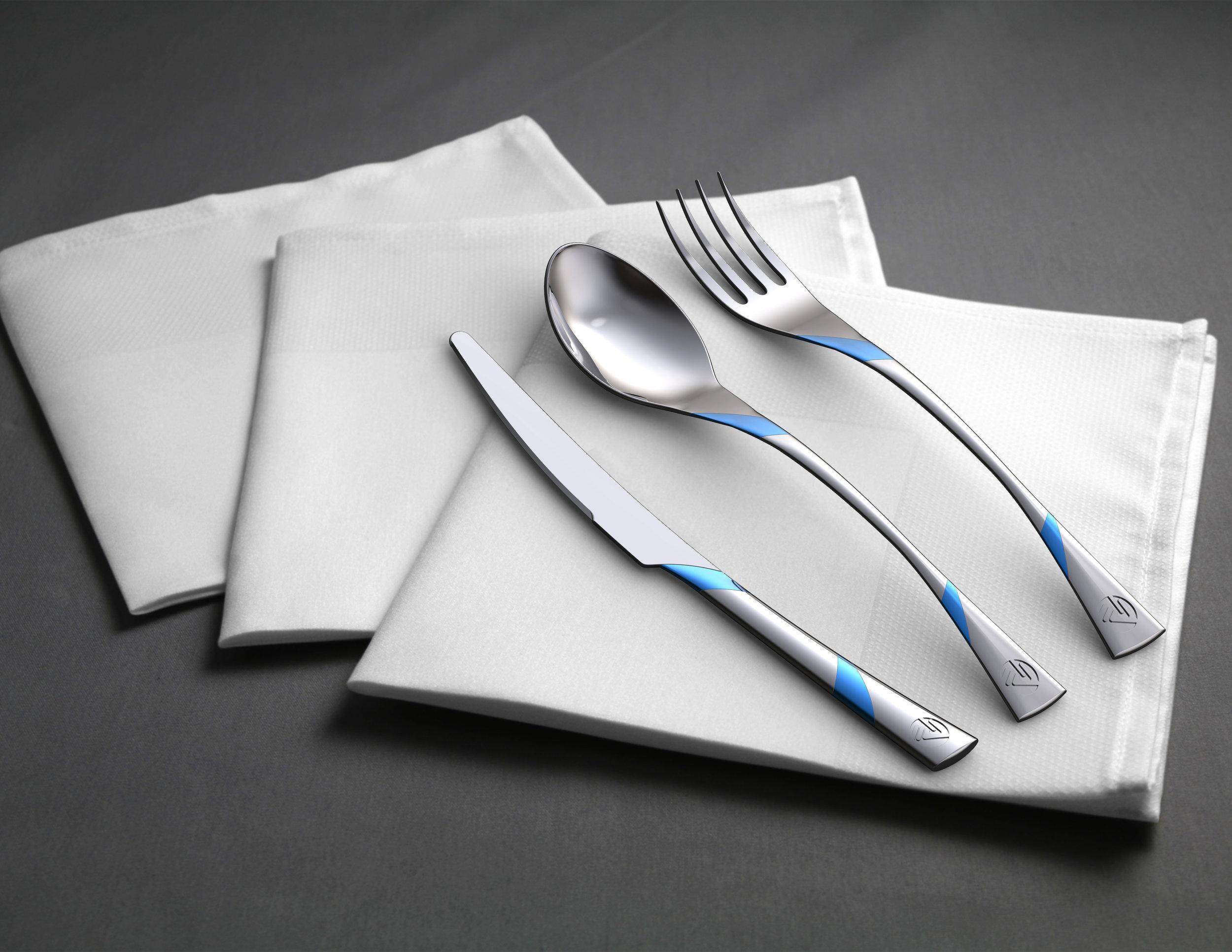 Cutlery on napkin.jpg