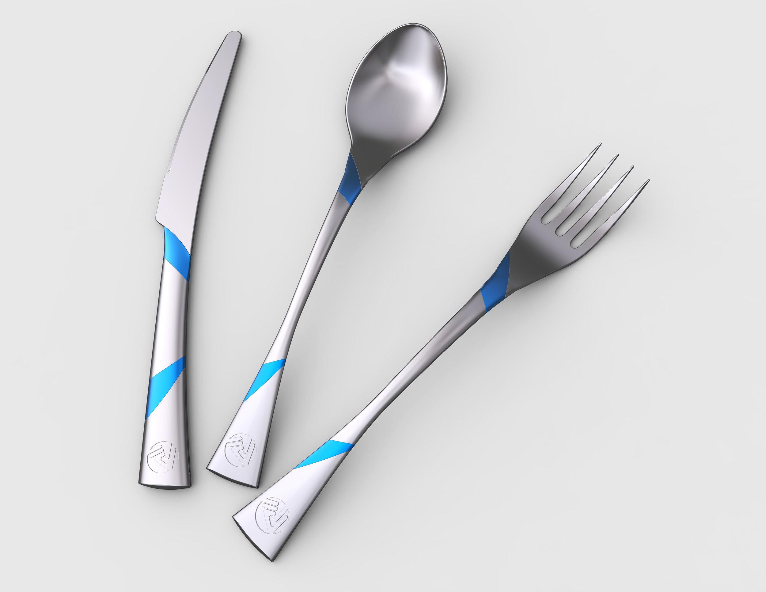 Cutlery on napkin 2.jpg