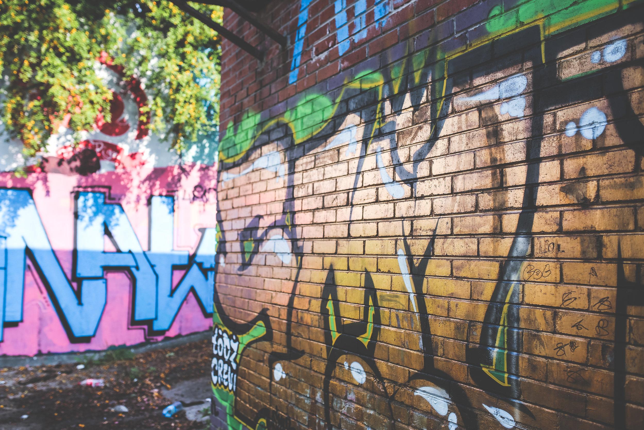 street-graffiti-bricks-wall.jpg
