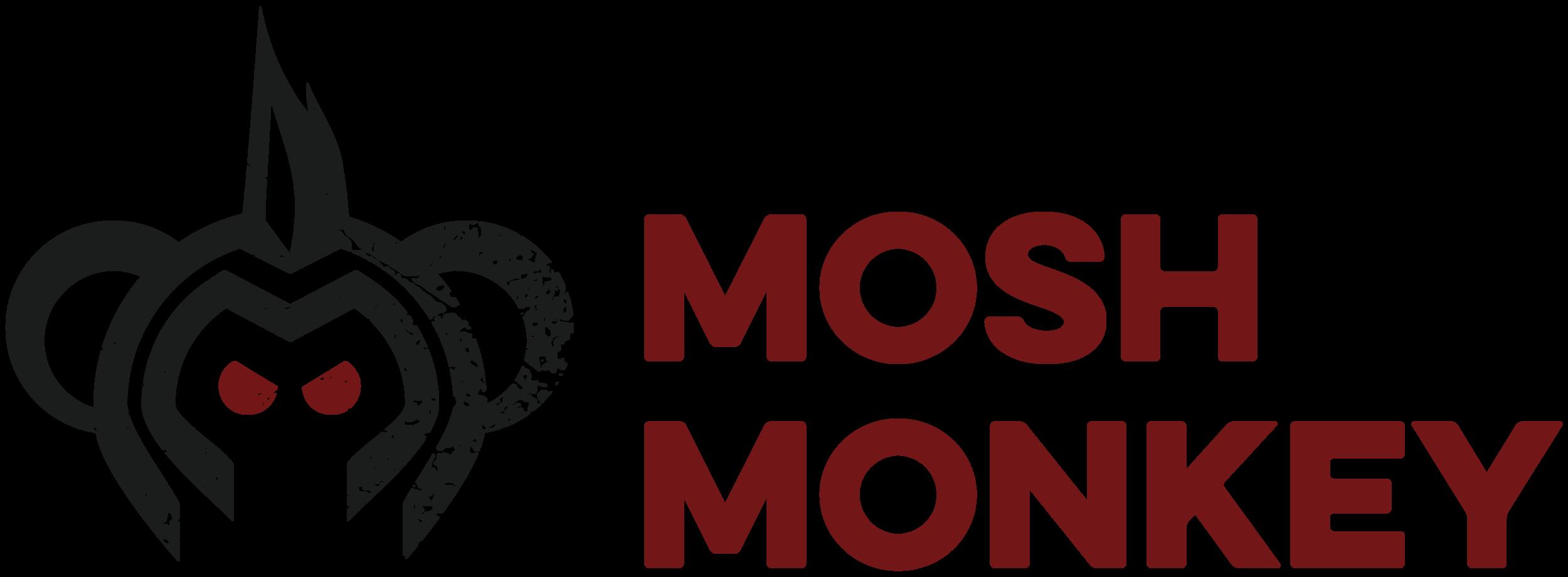 Logo Mosh Monkey png-01.png