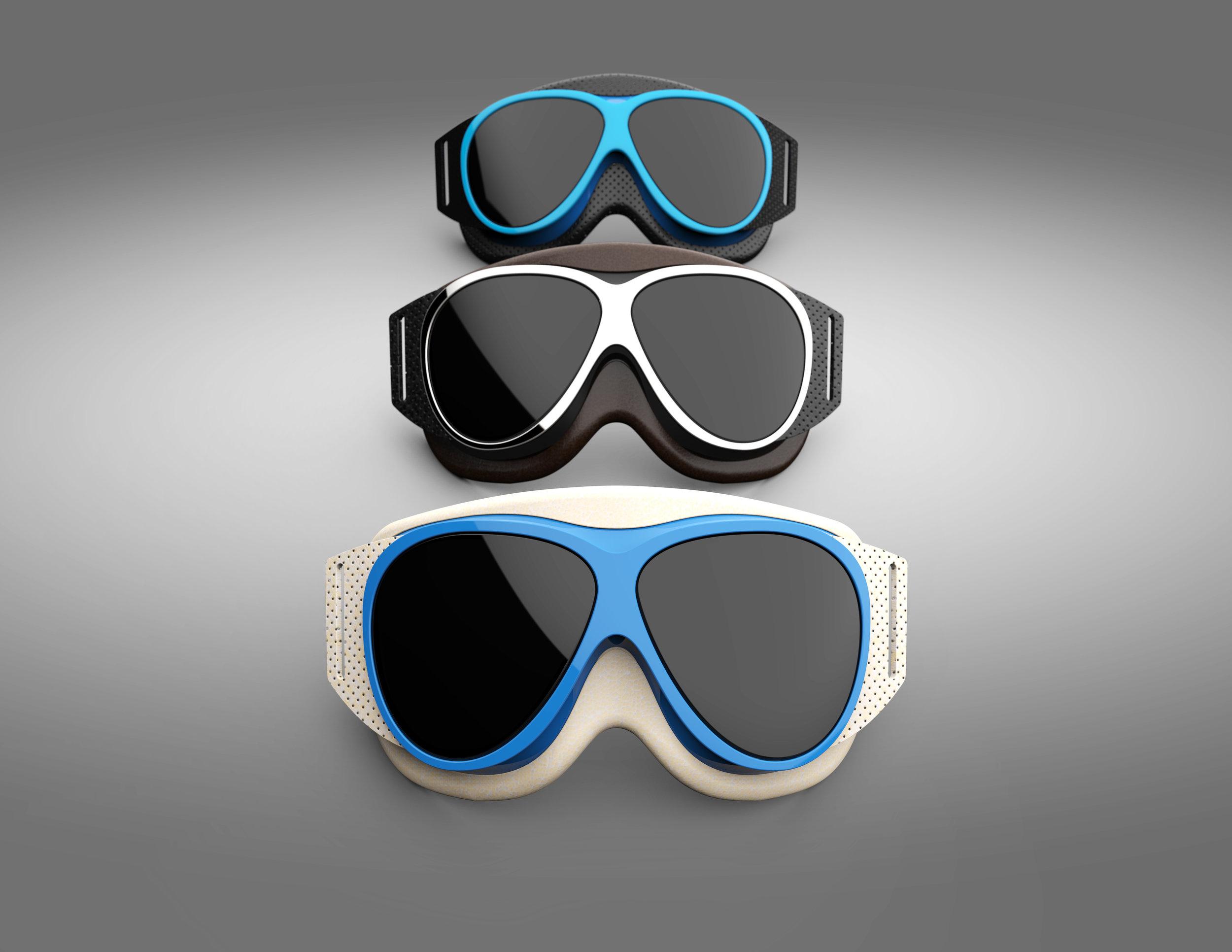 Glasses color study.jpg