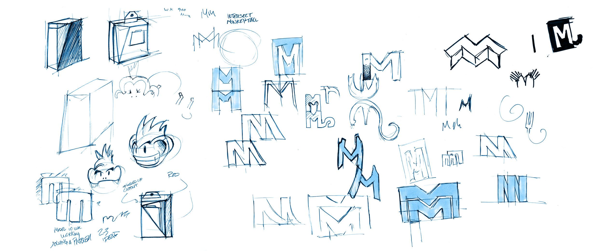 Logo Ideation 2.4-1 Pg 2.jpg