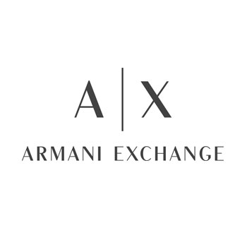 Spectrum-Clients-ArmaniExchange.jpg