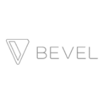 Spectrum-Clients-Bevel.jpg