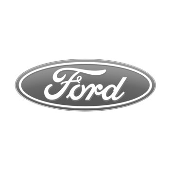 Spectrum-Clients-Ford.jpg