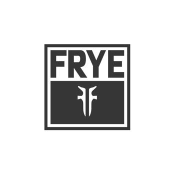 Spectrum-Clients-Frye.jpg