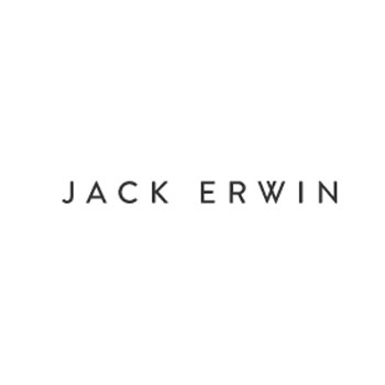 Spectrum-Clients-JackErwin.jpg