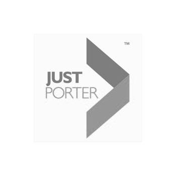 Spectrum-Clients-JustPorter.jpg