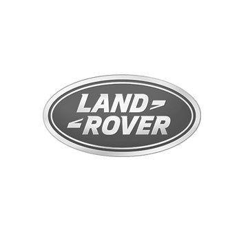 Spectrum-Clients-LandRover.jpg