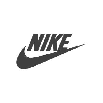 Spectrum-Clients-Nike.jpg