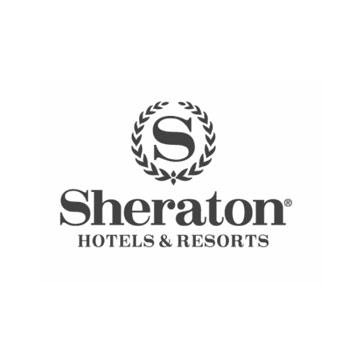 Spectrum-Clients-Sheraton.jpg