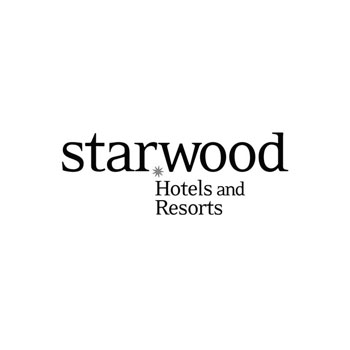 Spectrum-Clients-Starwood.jpg