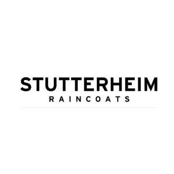 Spectrum-Clients-Stutterheim.jpg