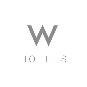Spectrum-Clients-WHotels.jpg
