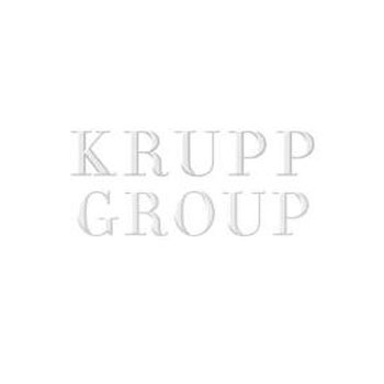 Spectrum-Clients-KruppGroup.jpg