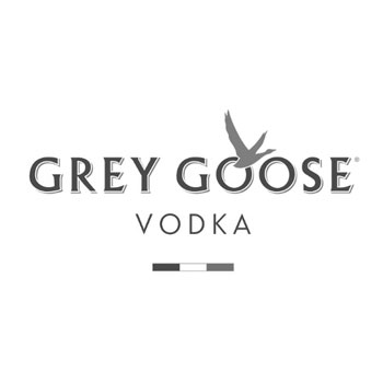 Spectrum-Clients-GreyGoose.jpg