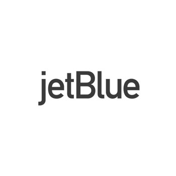 Spectrum-Clients-JetBlue.jpg