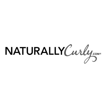 Spectrum-Clients-NaturallyCurly.jpg