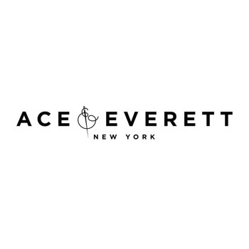 Spectrum-Clients-AceEverett.jpg